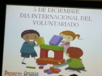Convivencia de Voluntarios_18