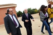 Firma convenio Universidad de Murcia_1