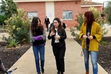 Firma convenio Universidad de Murcia_2