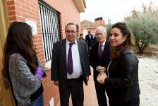 Firma convenio Universidad de Murcia_3
