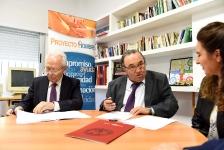 Firma convenio Universidad de Murcia_4