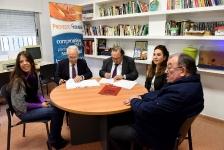 Firma convenio Universidad de Murcia_5