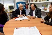 Firma convenio Universidad de Murcia_6