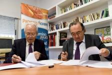 Firma convenio Universidad de Murcia_7