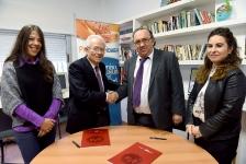 Firma convenio Universidad de Murcia_8