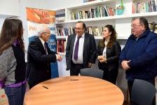 Firma convenio Universidad de Murcia_9
