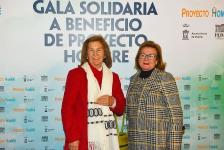 GALA SOLIDARIA EN EL TEATRO ROMEA CON LOS BELTER SOULS_5