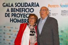 GALA SOLIDARIA EN EL TEATRO ROMEA CON LOS BELTER SOULS_6